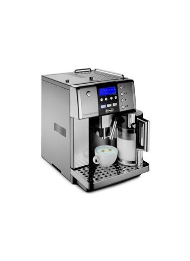 ESAM 6600 Primadonna Espresso Makinesi-De'Longhi